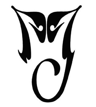 MJ-logo-