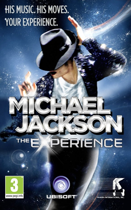 Michael_Jackson_The_Experience_Game_Cover